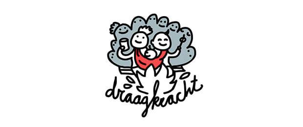 Baby en Borstvoeding Lactatiekundigen | Utrecht - Leidsche Rijn